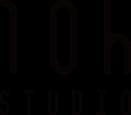 10h studio